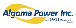 Algoma Power Inc.