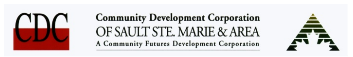 Community Development Corporation of Sault Ste. Marie and Area