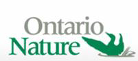 Federation of Ontario Naturalists
