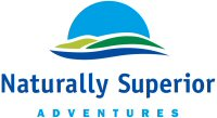 Naturally Superior Adventures