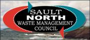 Sault North Waste Mgt Council