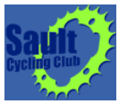 Sault Cycling Club