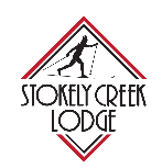 Stokely Creek Lodge