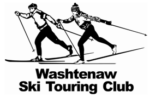 Washtenaw Ski Touring Club