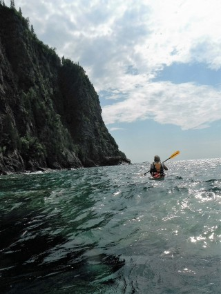 20120715-wedding-kayak-trip-023-2-1