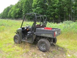 Polaris UTV Aug 2012_C Ginou IMG_0438
